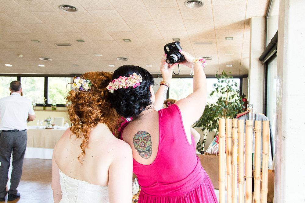boda-el-mas-de-can-riera-photografeel-bodas-100.jpg