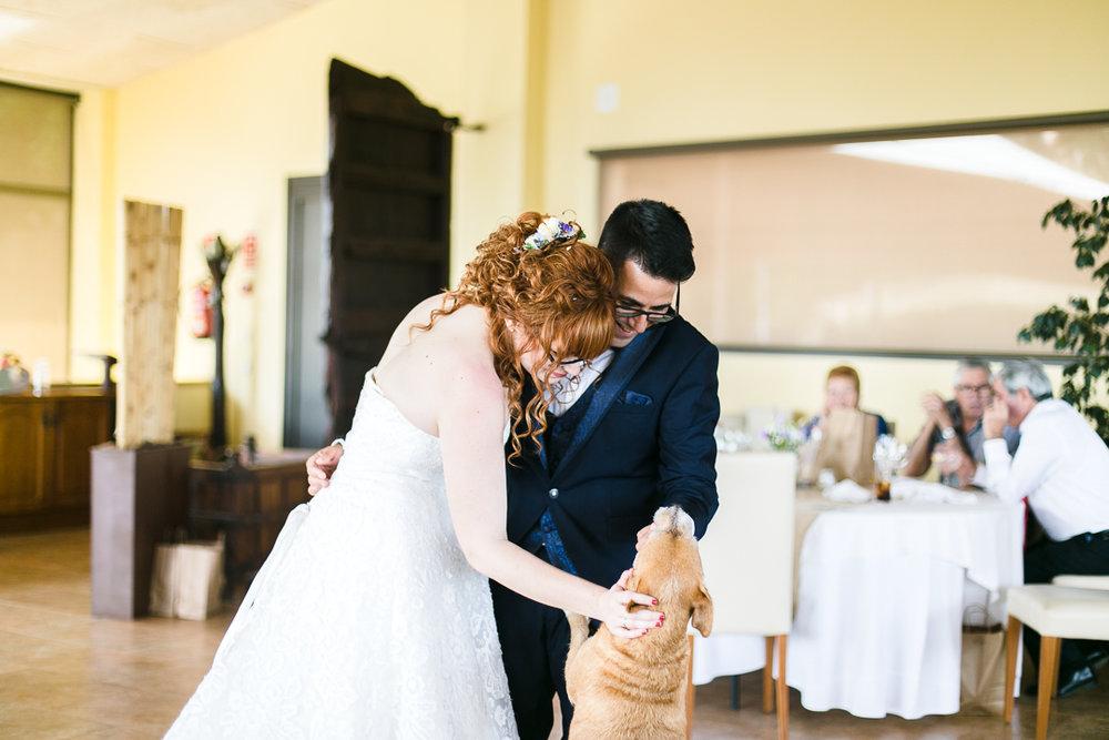 boda-el-mas-de-can-riera-photografeel-bodas-101.jpg