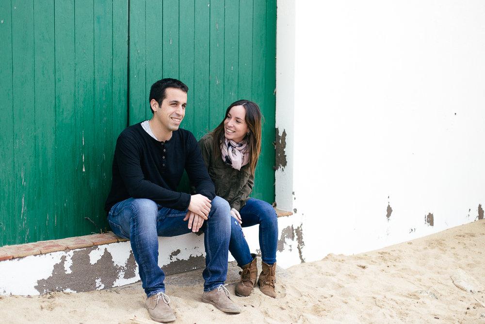 Preboda playa castell aro photografeel bodas-1.jpg