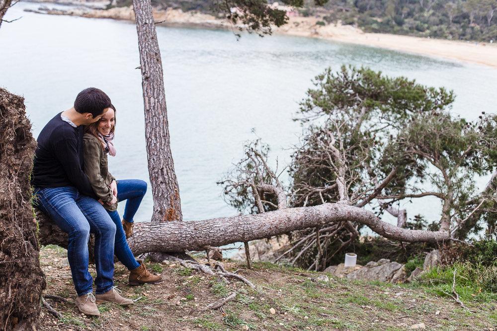 Preboda playa castell aro photografeel bodas-7.jpg