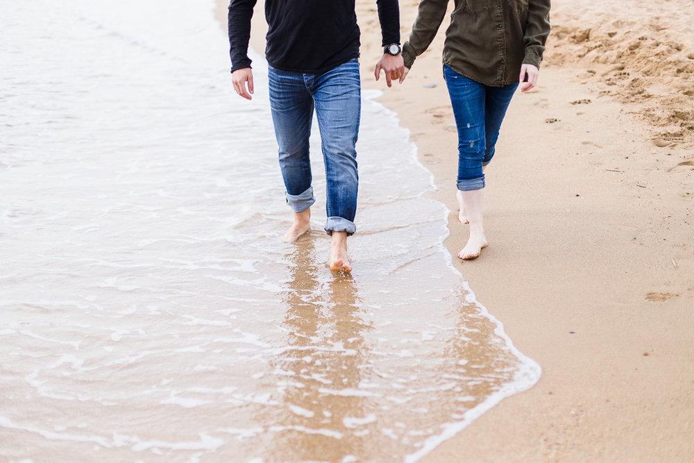 Preboda playa castell aro photografeel bodas-11.jpg