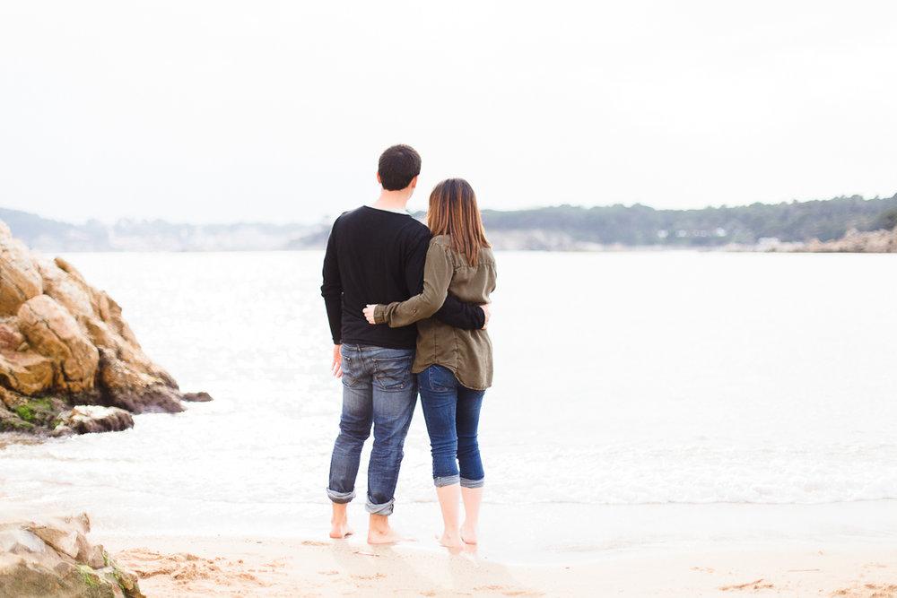 Preboda playa castell aro photografeel bodas-12.jpg