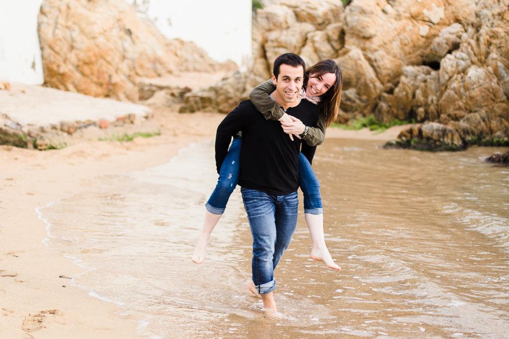 Preboda playa castell aro photografeel bodas-15.jpg