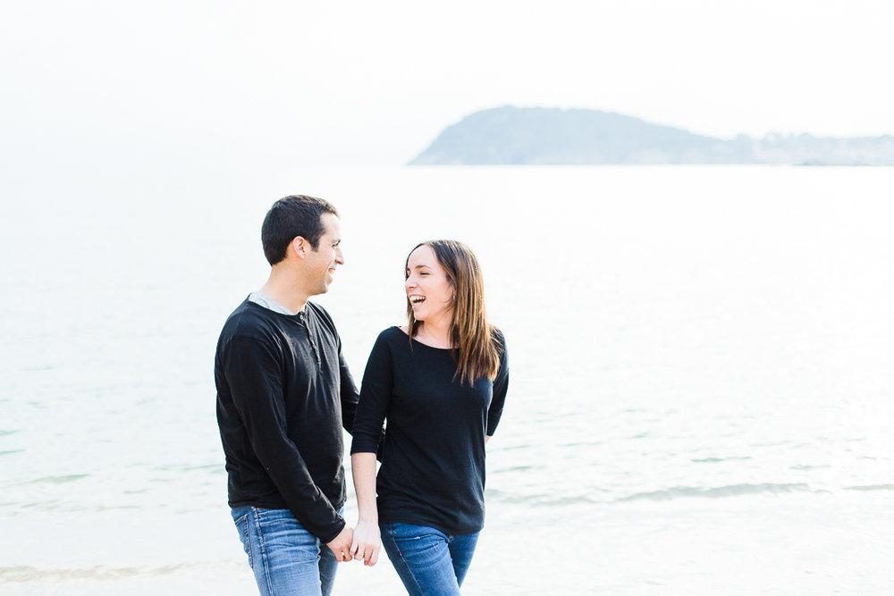Preboda playa castell aro photografeel bodas-21.jpg