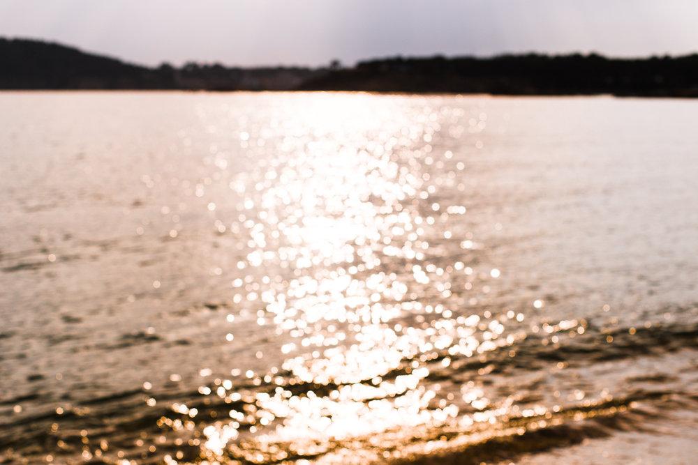 Preboda playa castell aro photografeel bodas-22.jpg
