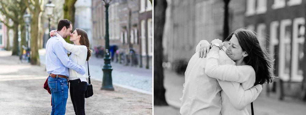 Preboda-en-leiden-holanda-photografeel-bodas-2-2.jpg