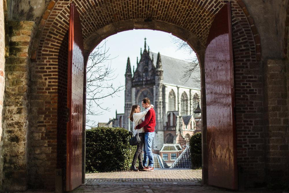 Preboda-en-leiden-holanda-photografeel-bodas-19.jpg