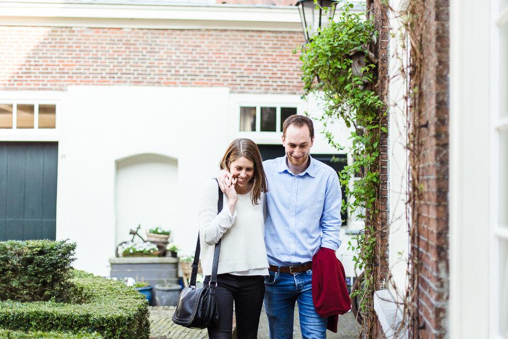 Preboda-en-leiden-holanda-photografeel-bodas-31.jpg