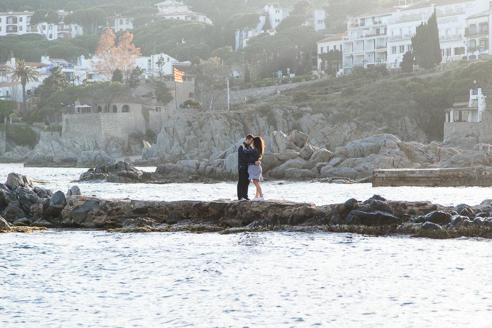 Preboda-en-la-playa-Calella-de-Palafrugell-15.jpg