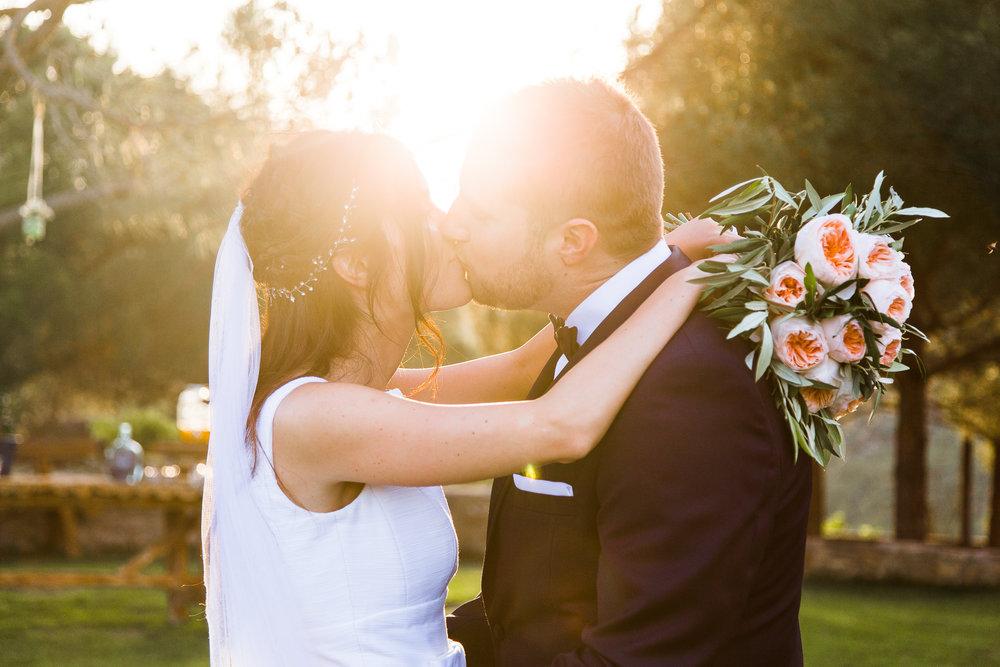 fotografos de boda girona photografeel bodas-21.jpg