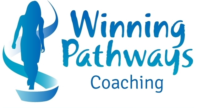 Winning Pathways Coaching