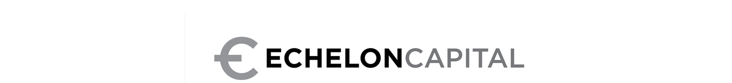 Echelon Capital