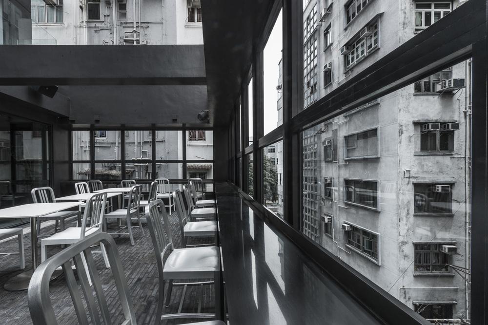 Hotel G-8221-2.jpg