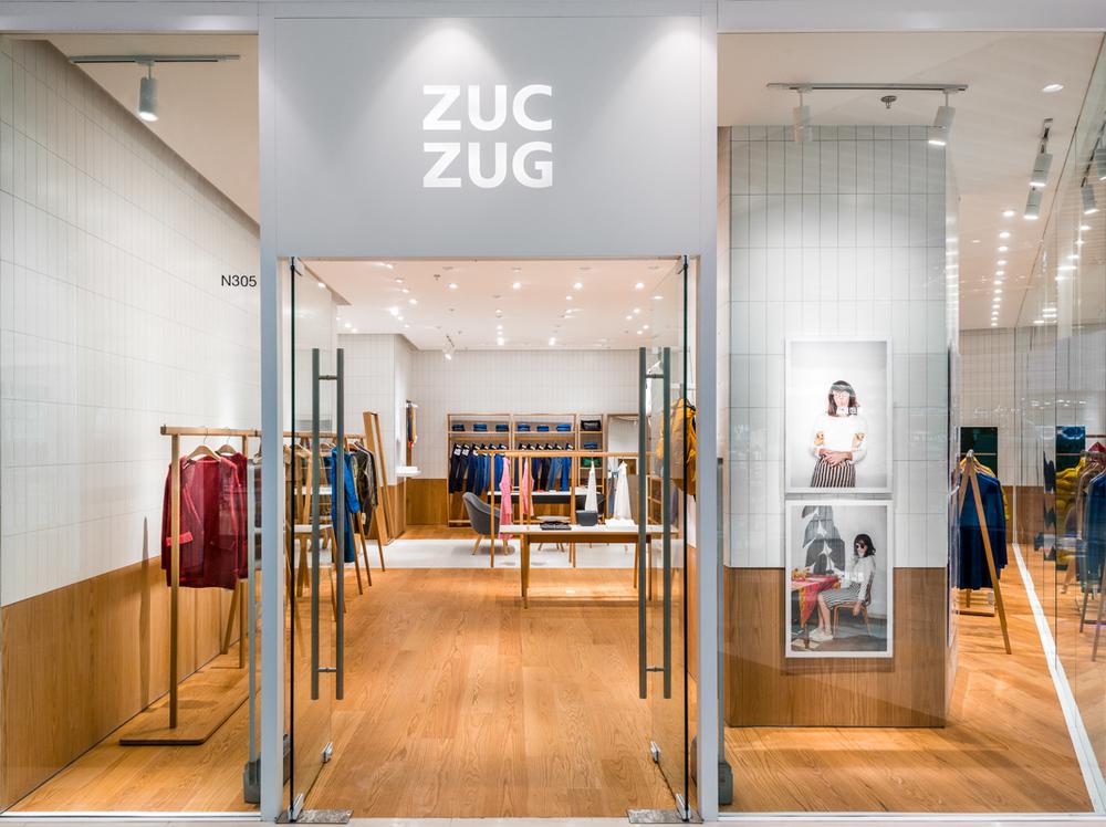 ZUCZUG-59-X.jpg
