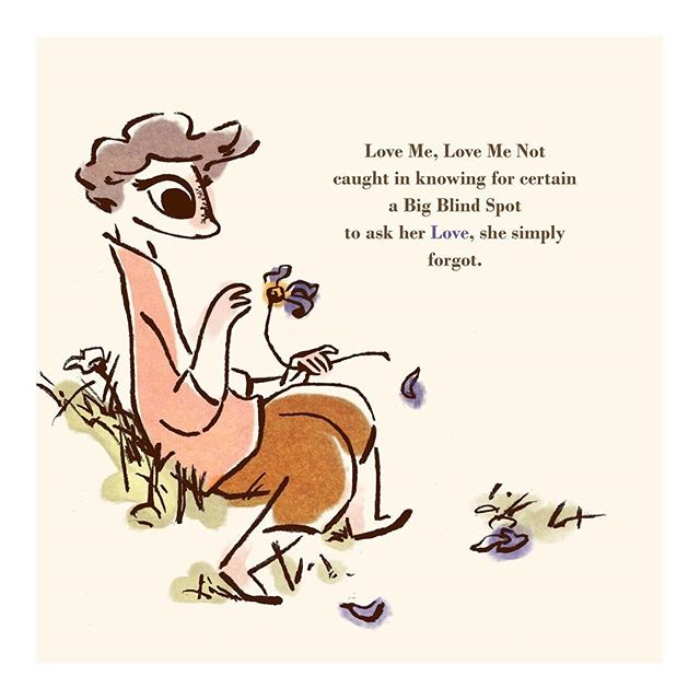Happy Love Day 💙