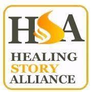 HSA_Logo.jpeg