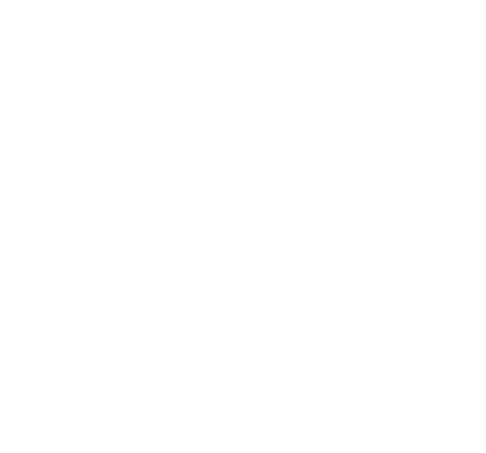 Mountain Addiction