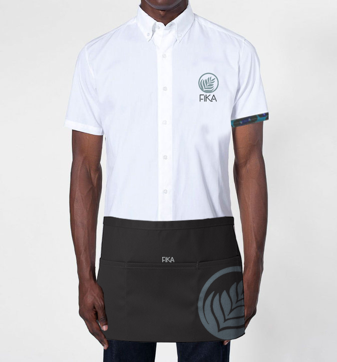 Fika Cafe Uniform Male Carbnstudio.jpg