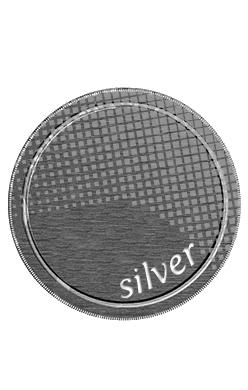 Carbnstudio Silver