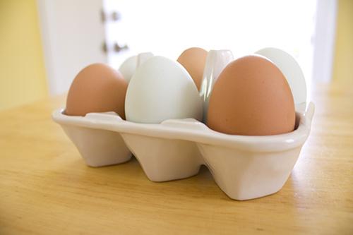 eggsKitchen.png