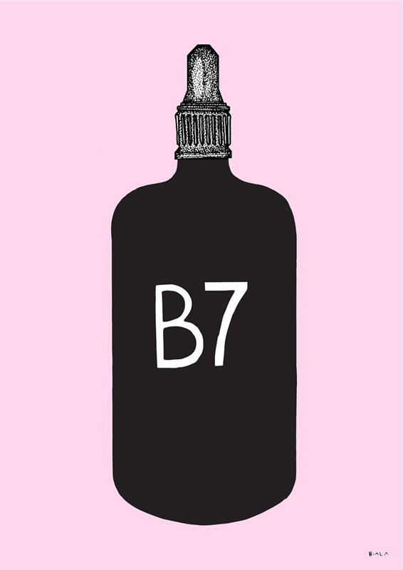 another.perfume.2.jpg