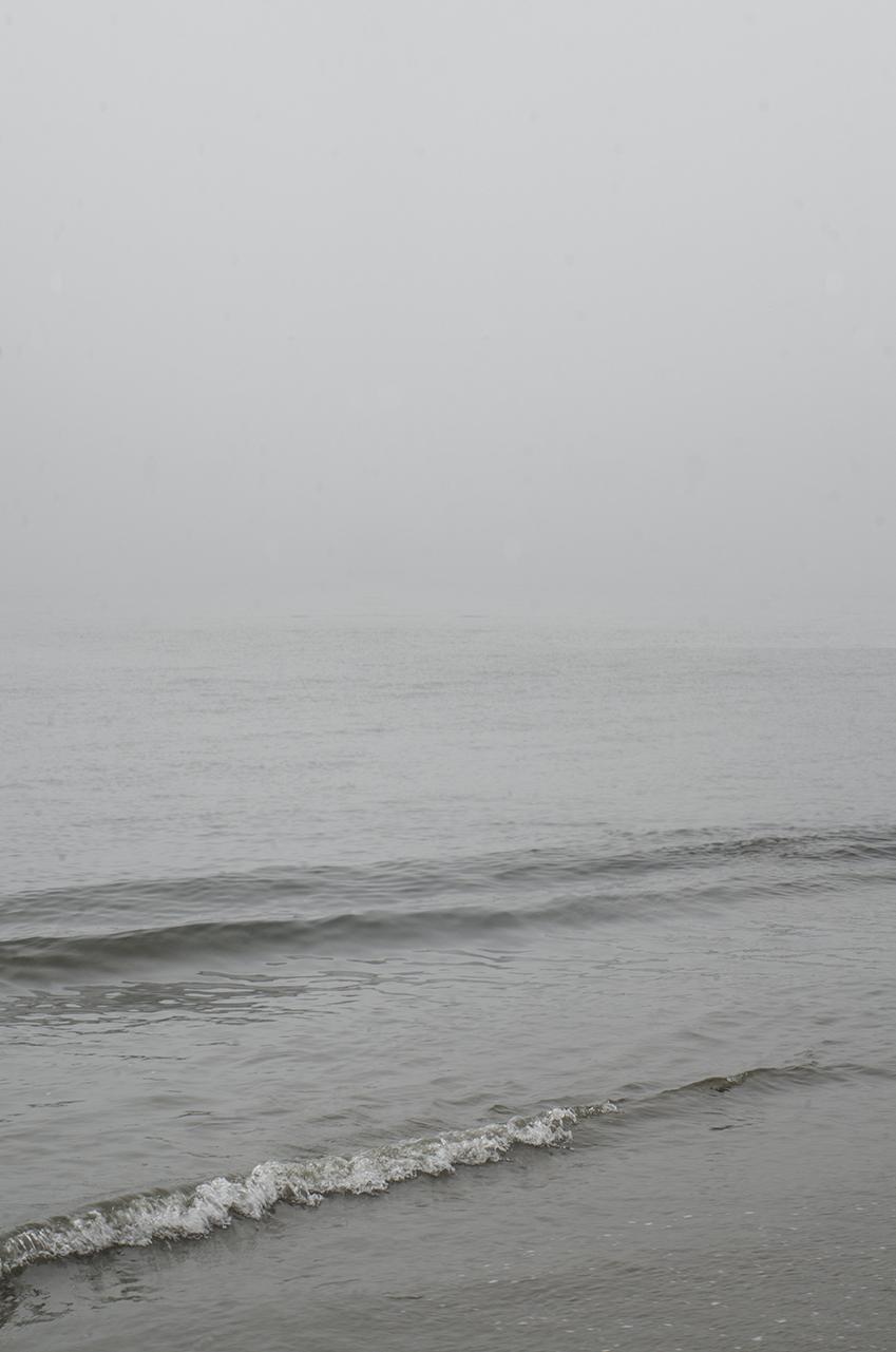 morze zanika copy.jpg