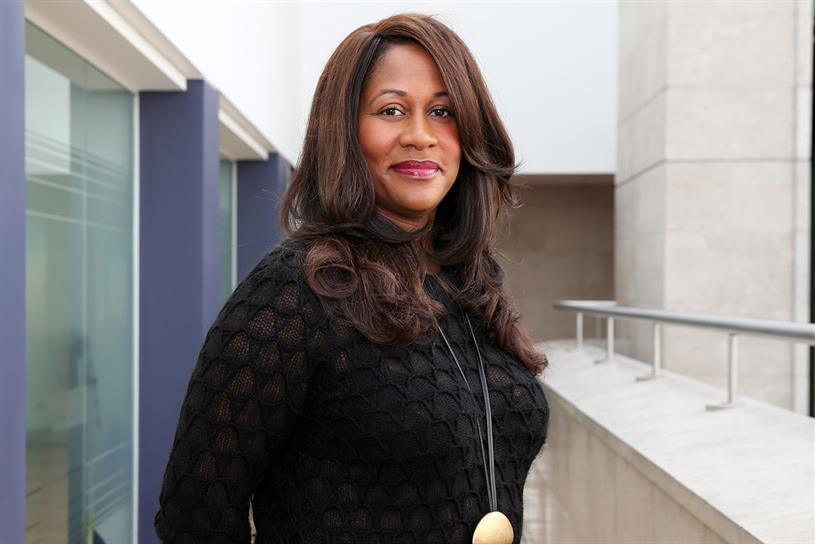 Karen Blackett OBE  As chairwoman of   MediaCom UK  , Karen Blackett is a renowned and proven business leader with a track record in creating vibrant cultures, energising teams and consistently delivering business growth. With over 20 years' experience at the forefront of the media industry, Karen brings a different ingredient to the corporate sphere that helps to create a winning difference in business.