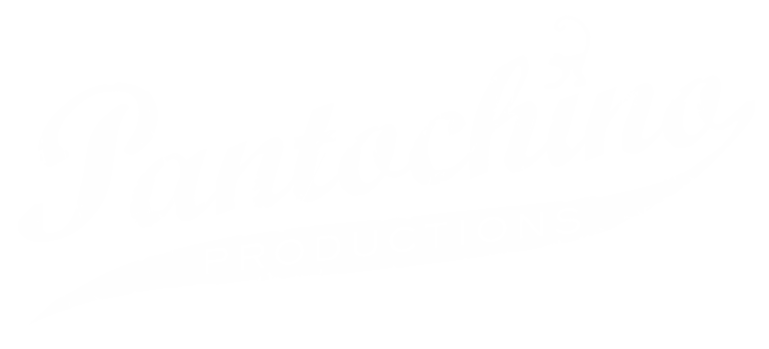 Pantochino Productions Inc.