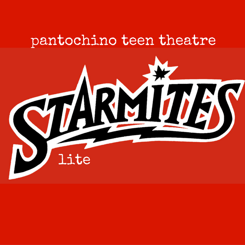 pantochino teen theatre-2.png
