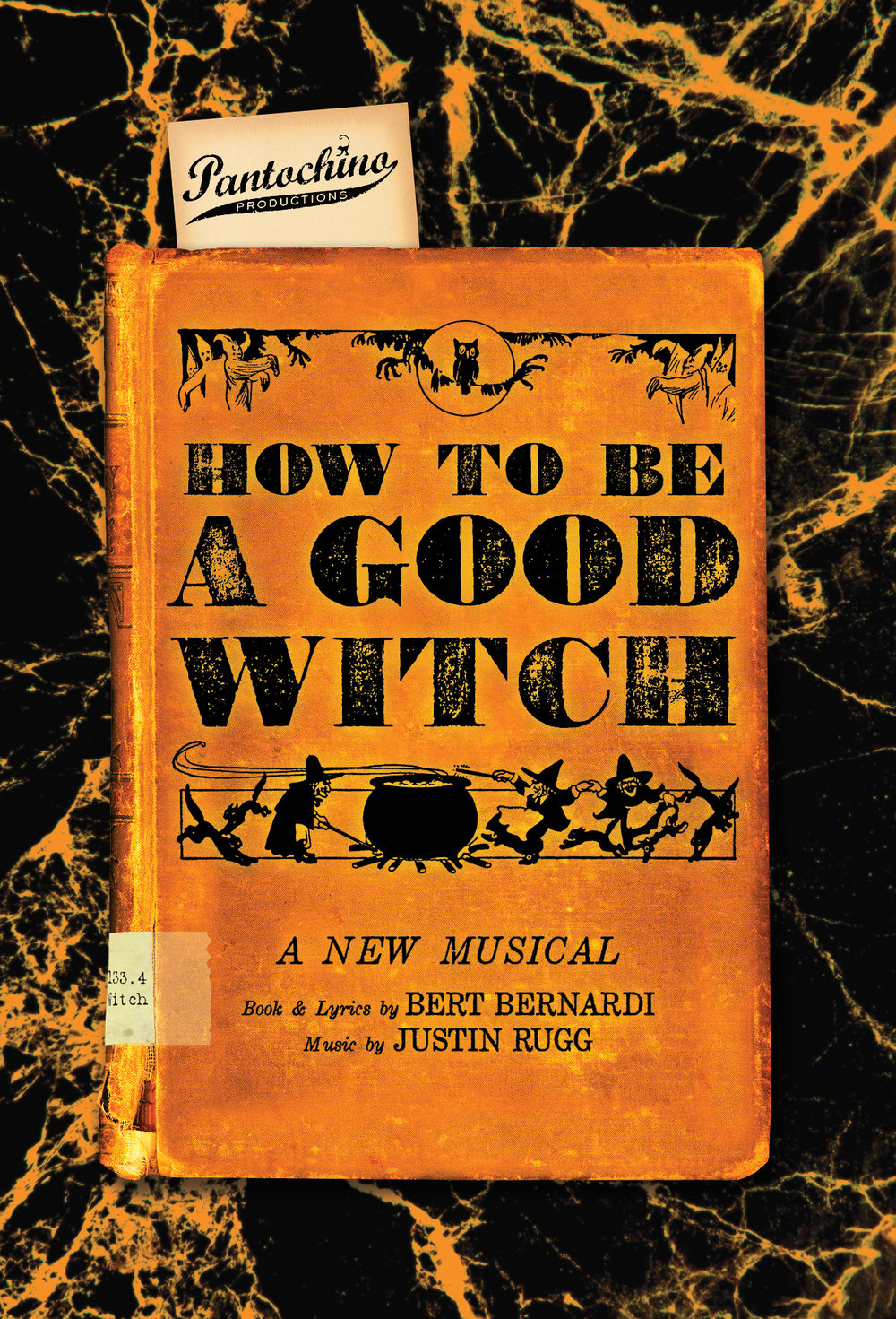 GoodWitch_Logo_HiRes_A.jpg