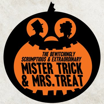 Mr_Trick__Mrs_Treat_Square_1200.2e16d0ba.fill-360x360.jpg