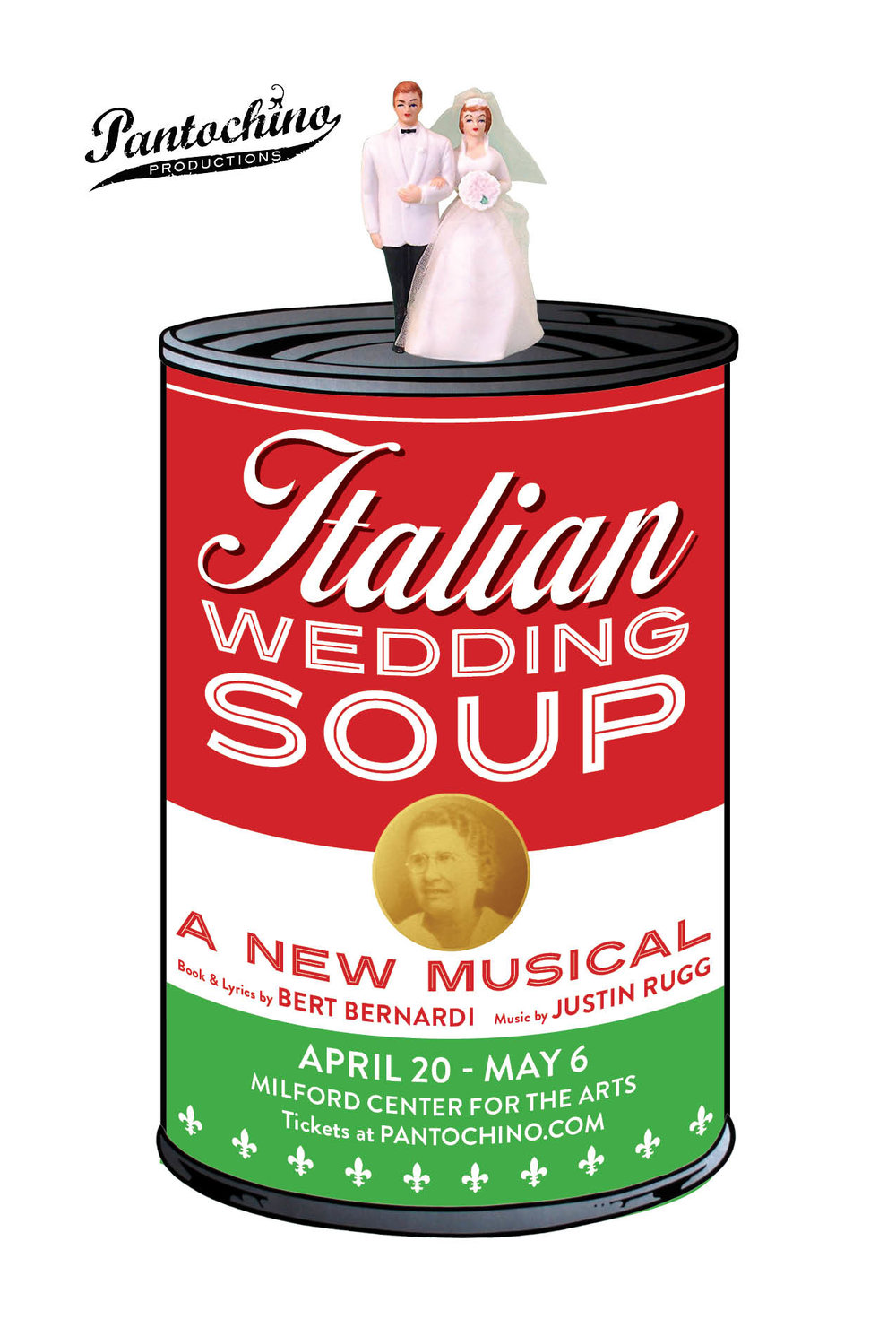 ItalianWeddingSoup_A.jpg