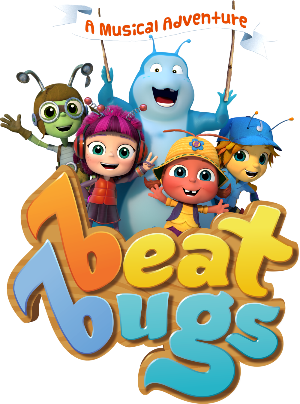 BeatBugs-Poster-Logo.png