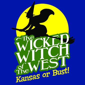 WickedWitchOfTheWestSQUARE800.2e16d0ba.fill-360x360.jpg