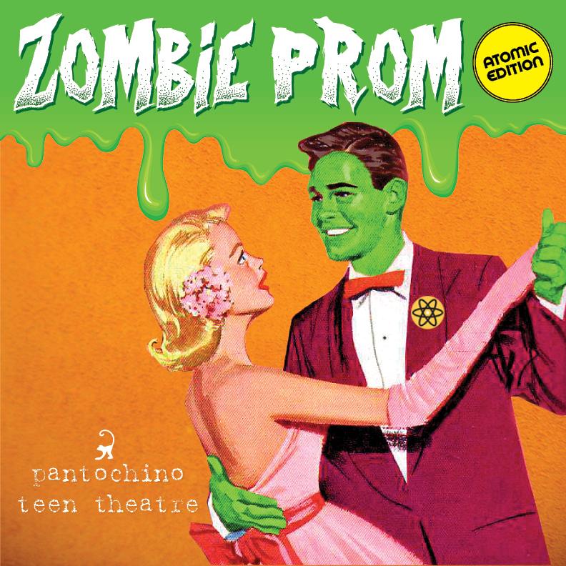 ZombiePromSquareALowRes.jpg
