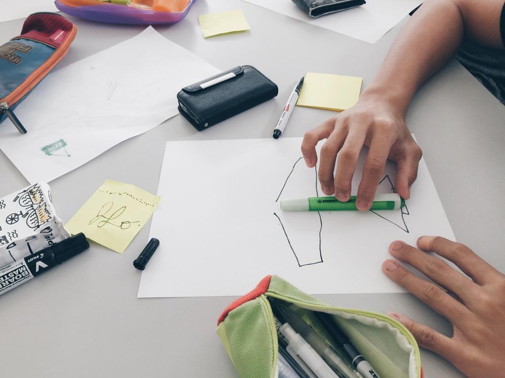 CreativeConfidenceWorkshop-08.JPG