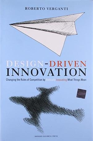 Design-Driven-Innovation.jpg