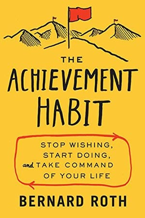 The-Achievement-Habit.jpg