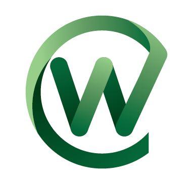 WC_LOGO_FINAL_1.jpg