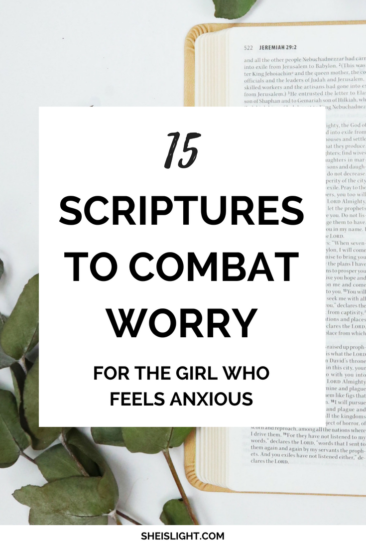 FREE, 5-DAY BIBLE STUDY(1).png