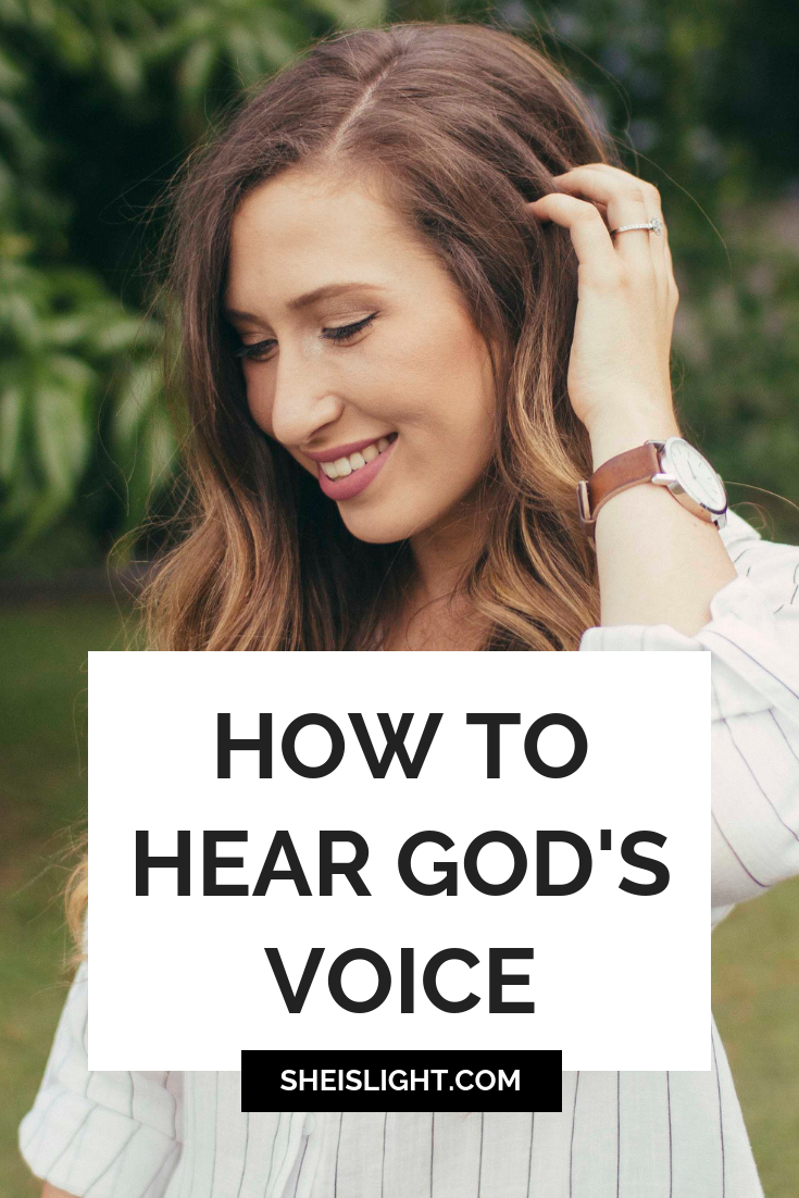How to hear God's voice every day.png