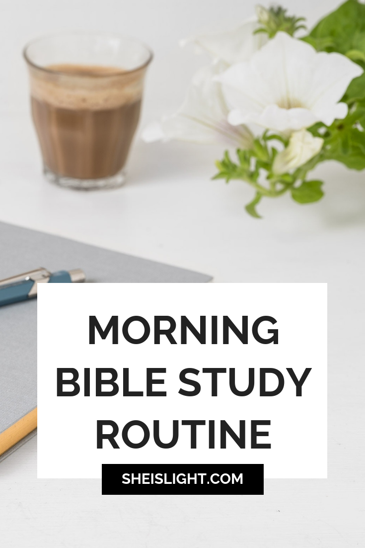 Bible study routine.png