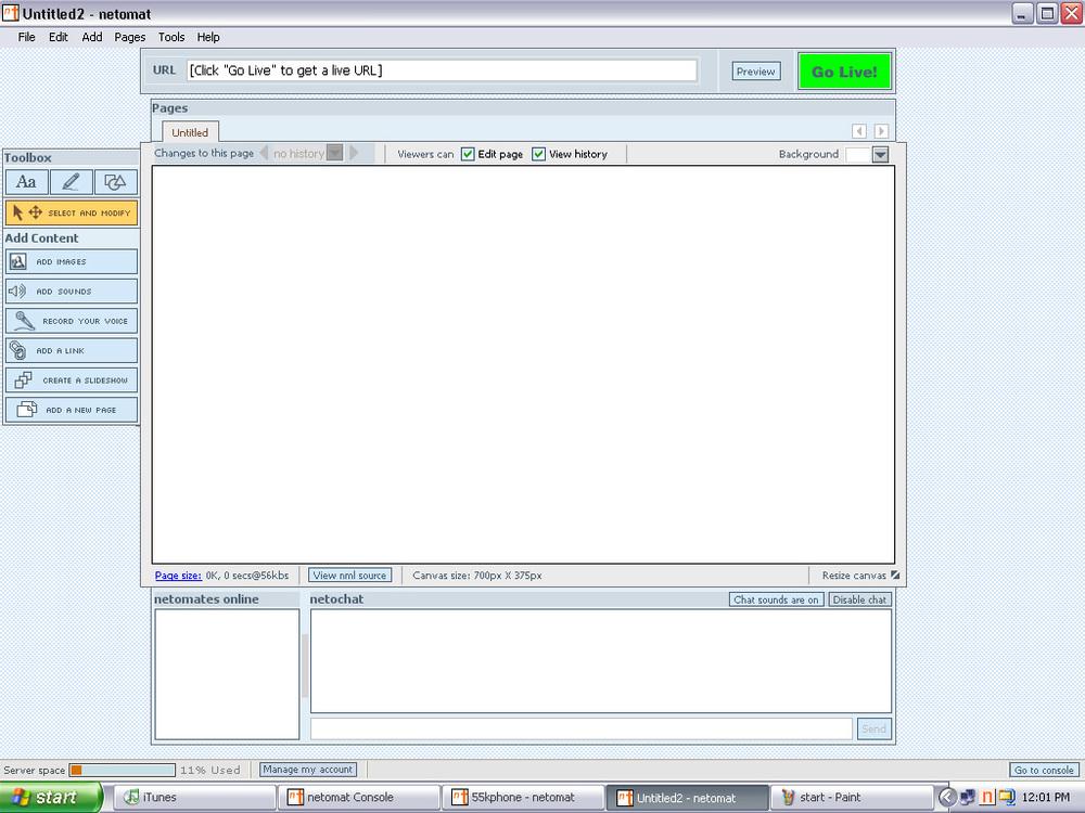 2-blank-canvas.jpg