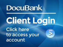 Click here to access the DocuBank member login.
