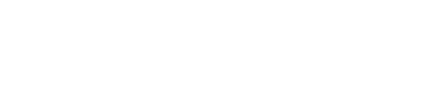 Khaled Elder Law Group