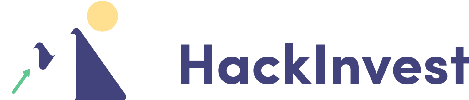 HackInvest