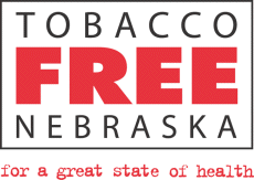 Tobacco free lincoln county community connections funded by nebraska department of health and human services tobacco free nebraska program as a result of the tobacco master settlement agreement platinumwayz
