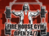 FIRE-HOUSE-GYM.png