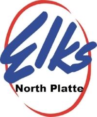 Elks NP Logo.jpg
