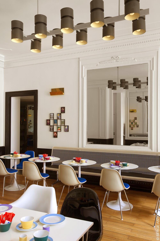 design-hotel-bruxelles